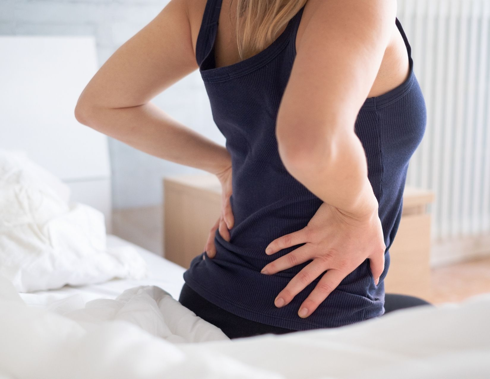 non-surgical spine and joint care